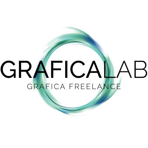 GraficaLab - Grafica, Web Designer, Social Media Marketer, Docente informatica